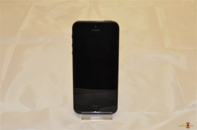 iphone 5 16 gb schwarz gebraucht eur 449 00 zen cart 1. Black Bedroom Furniture Sets. Home Design Ideas